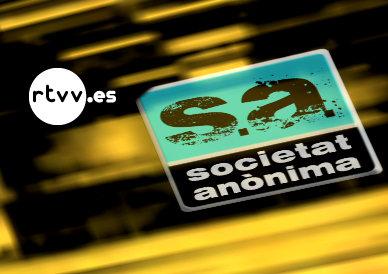 societat-anonima